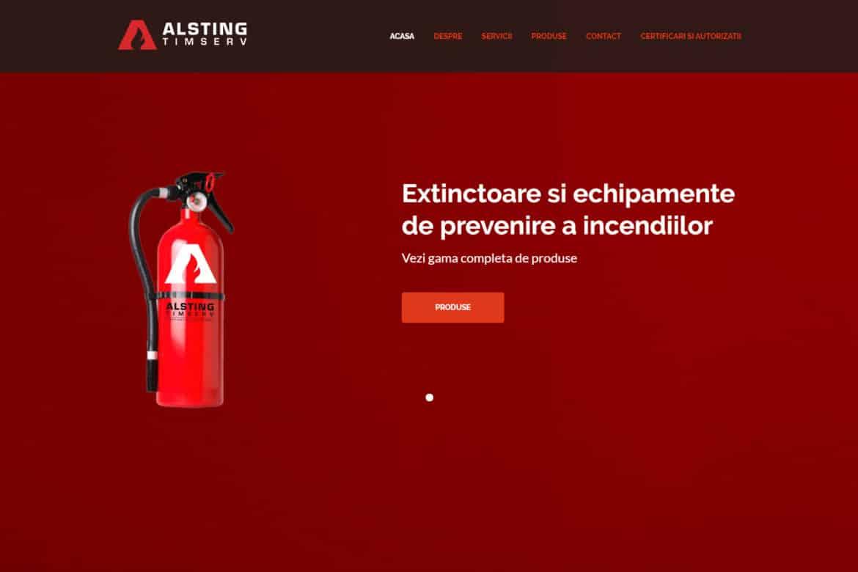alsting-timeserv-1