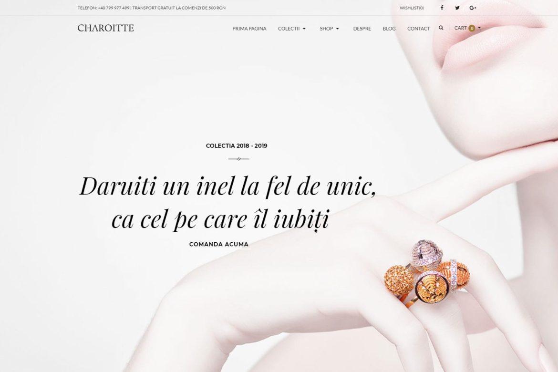 charoitte-1